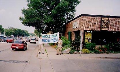 Whole Foods Madison Jobs